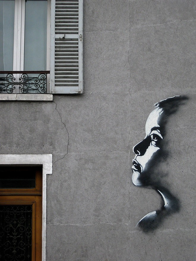 streetart73