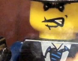 Video-log #22 – wydanie lego-parodystyczne
