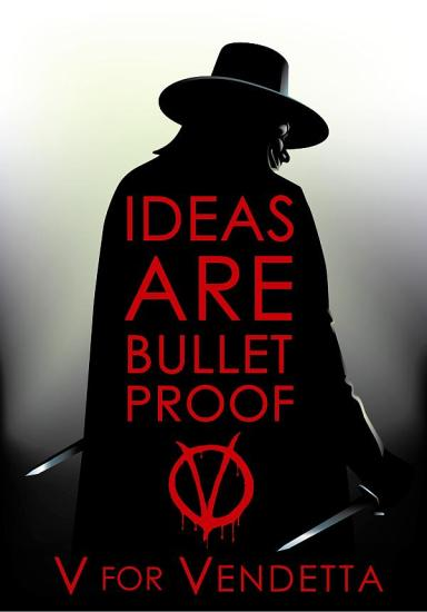 v-for-vendetta-ideas