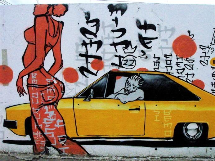 streetart81