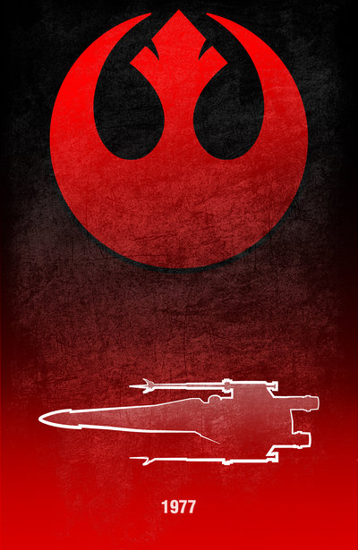 movie_car_racing_posters___x_wing_by_boomerjinks-d4lmsg7