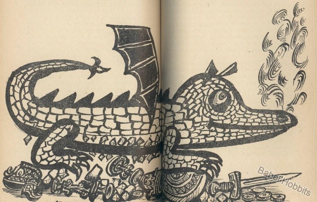 polish-hobbit-illustration-1960-14