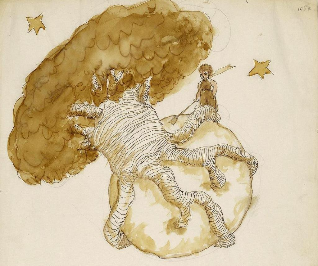 maly-ksiaze-baobab