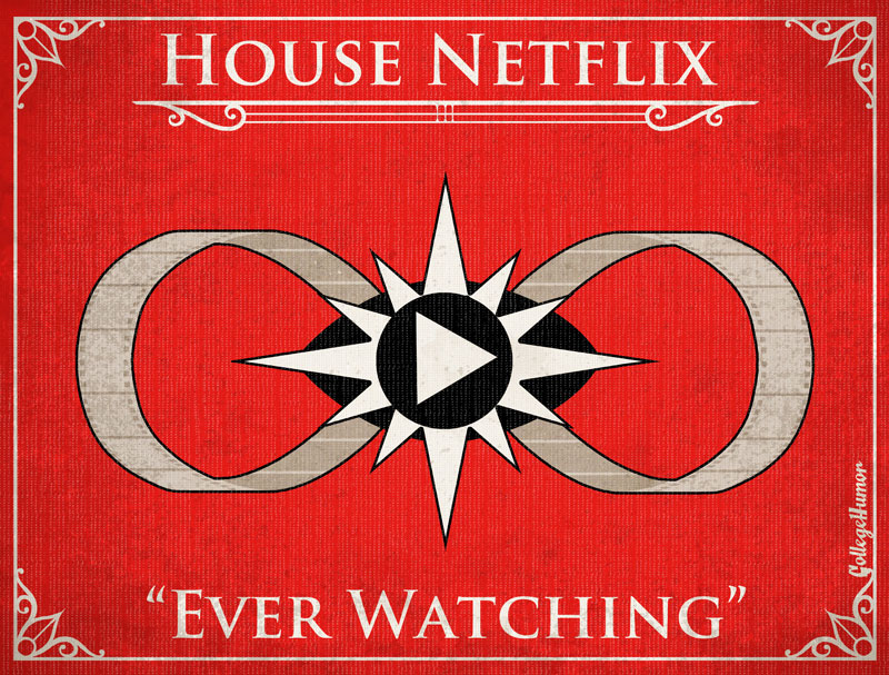 game-of-thrones-houses-internet-edition-2