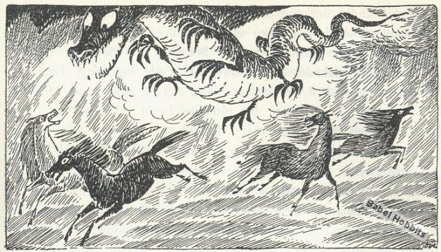 finnish-hobbit-illustration-1973-26