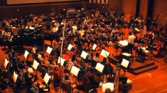 orkiestra01