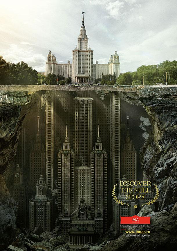 Delve-Deeper-Underground-Into-Russias-Landmarks-12