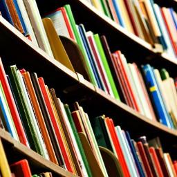 Jak czytać jedną książkę tygodniowo (i nie zwariować)?