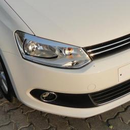 Tajemnica znikającego znaczka popularnej marki samochodów