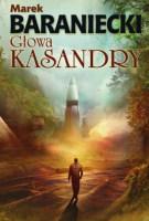 glowakasandry-okladka