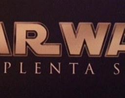 Za kulisami Gwiezdnych wojen, czyli na co mi wydanie Blu-ray?