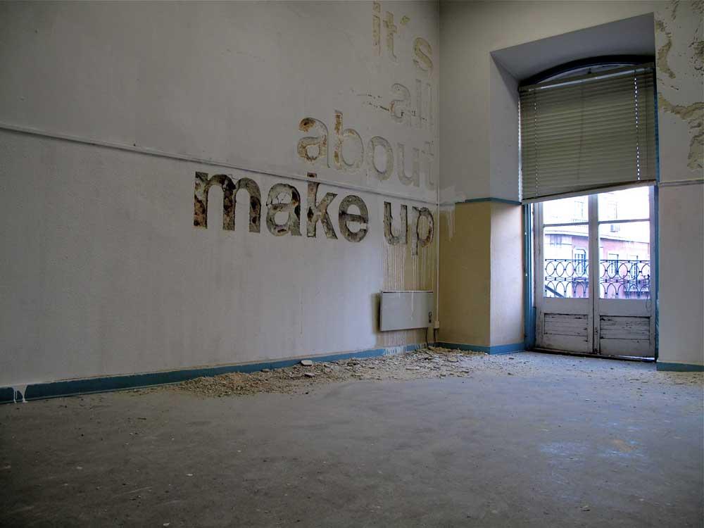 alexandre-farto-vhils-graffiti-dlubanie-17