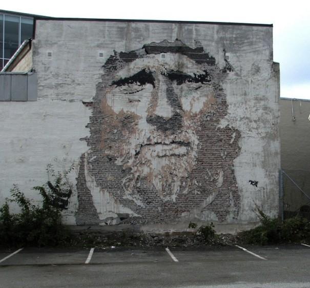alexandre-farto-vhils-graffiti-dlubanie-10