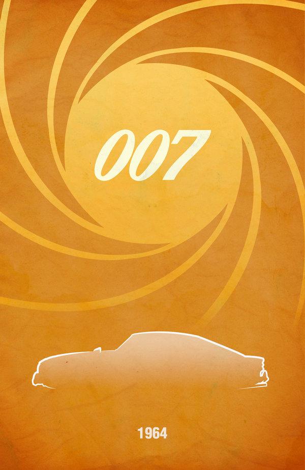 movie_car_racing_posters___db5_by_boomerjinks-d4l8x9k