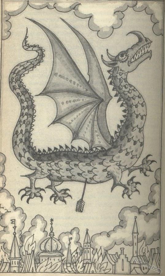 russian-hobbit-illustration-1990-2-01