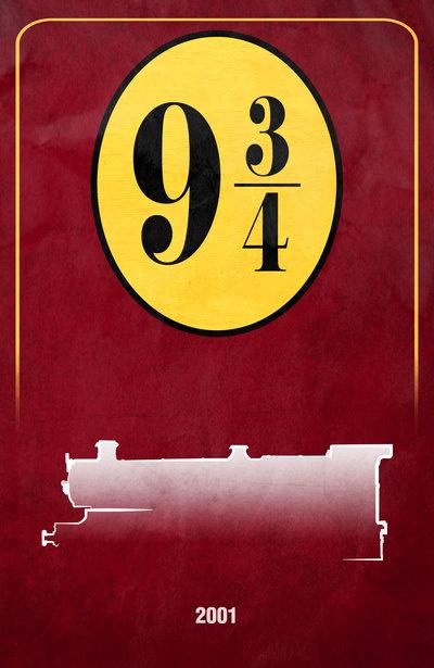 movie_car_racing_posters___hogwarts_express_by_boomerjinks-d4otzmt