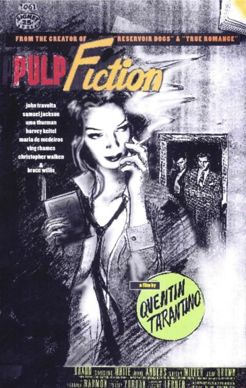 pulp-fiction-alt3