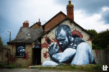 streetart60