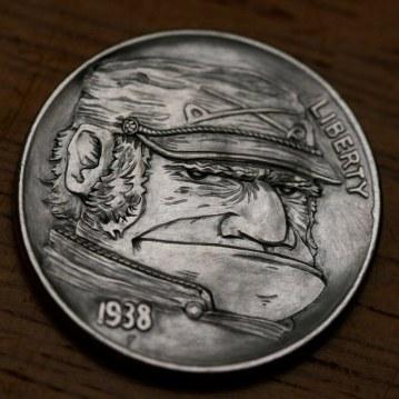 hobo-nickel-moneta-wloczegi-10