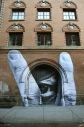 streetart66