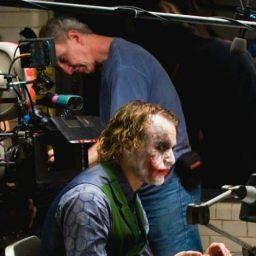 7 najlepszych scen z filmów Christophera Nolana