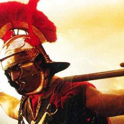 """Co powstanie ze skrzyżowania """"Rzymu"""", """"Gladiatora"""" i brutalności """"Gry o tron""""?"""