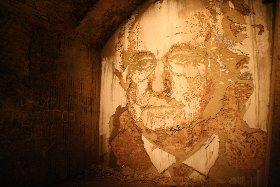 alexandre-farto-vhils-graffiti-dlubanie-11