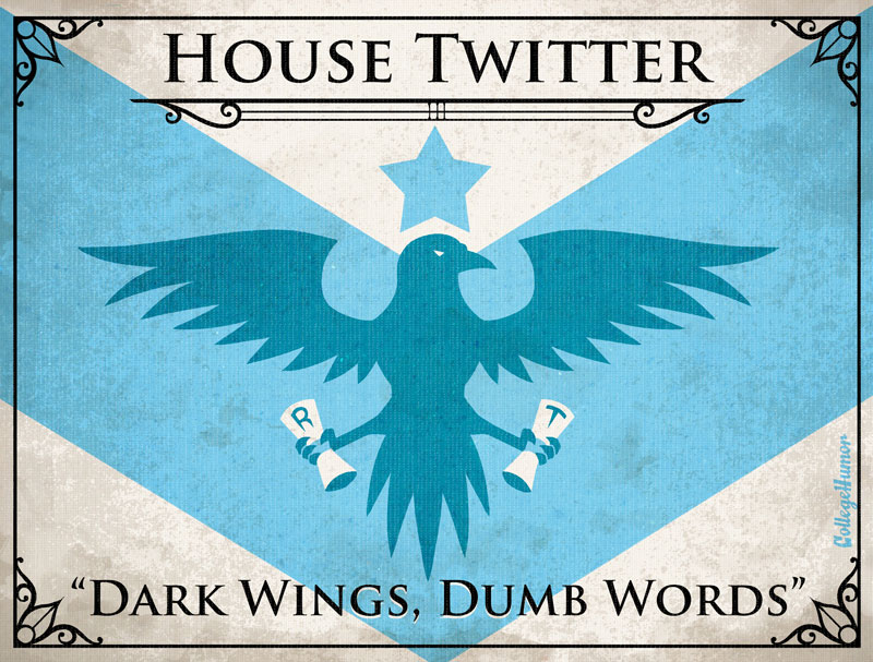 game-of-thrones-houses-internet-edition-11