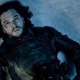 Gra o tron: To oni zginą w Bitwie o Winterfell. Chyba