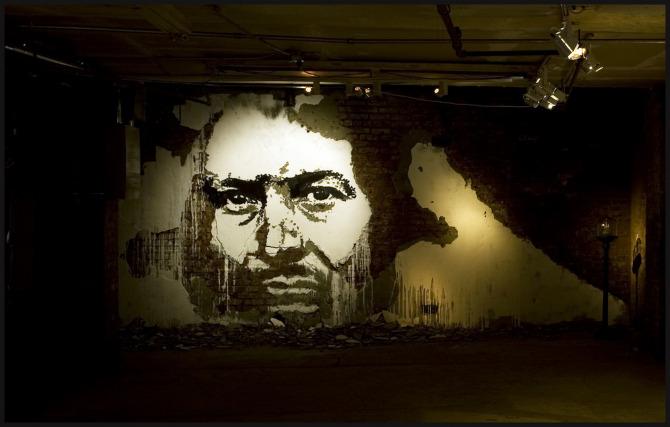 alexandre-farto-vhils-graffiti-dlubanie-13