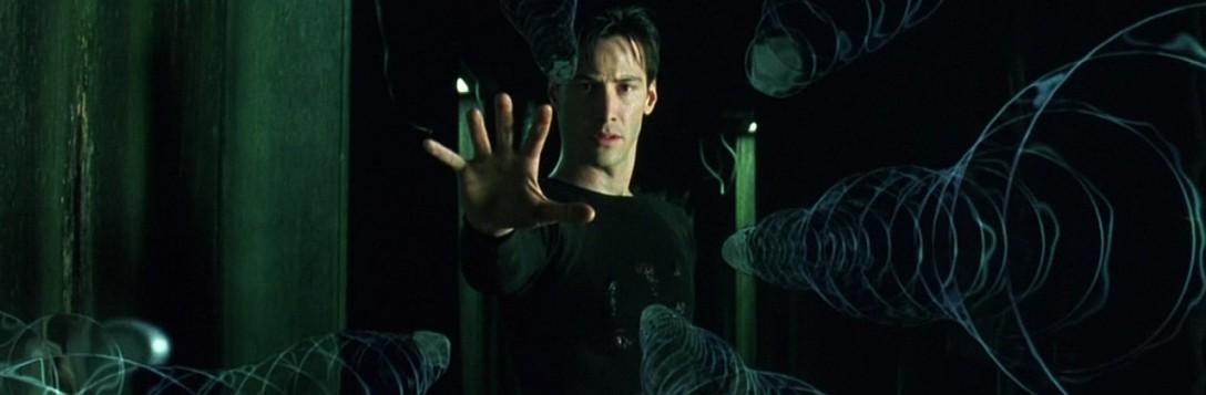 matrix-filmy-telewizja