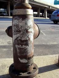 streetart69