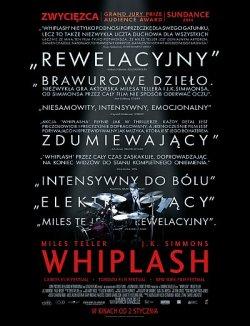 whiplash-plakat