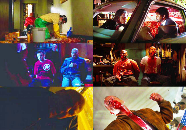breaking-bad-pulp-fiction-porownanie-02