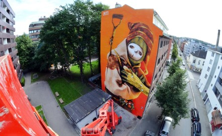 streetart55