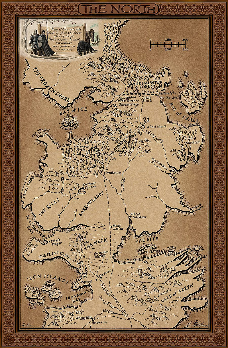 Map_The_North_mapa_gra_o_tron_polnoc