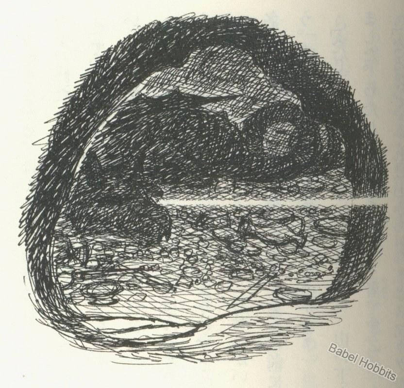 japanese-hobbit-illustration-2007-40