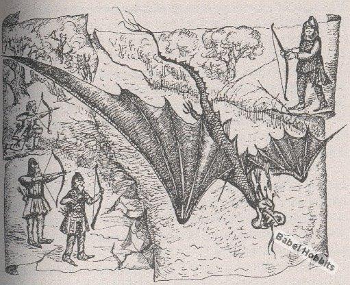russian-hobbit-illustration-2004-1-14