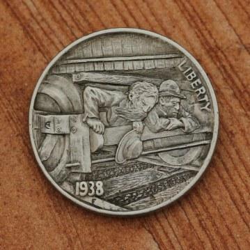 hobo-nickel-moneta-wloczegi-23