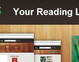 Skąd mam wiedzieć, co czytać?