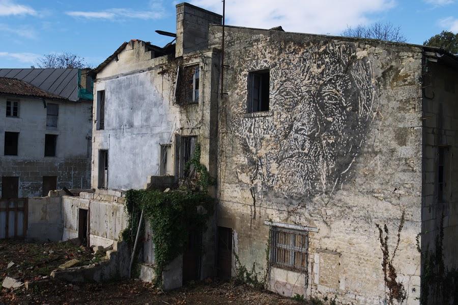alexandre-farto-vhils-graffiti-dlubanie-19