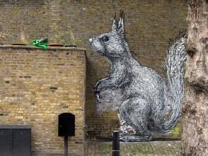 streetart103