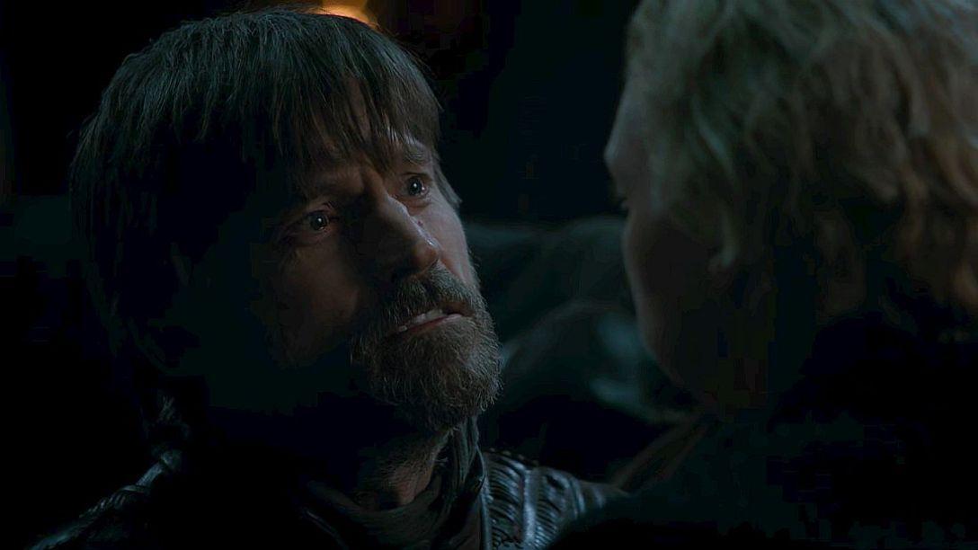 """""""Jadę się zabić""""."""