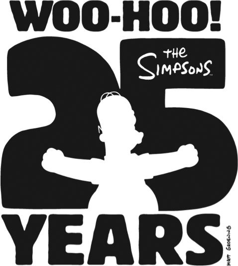 simpsons-25-years