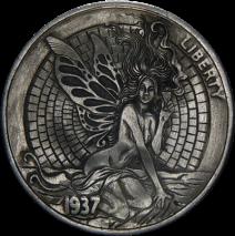 hobo-nickel-moneta-wloczegi-29