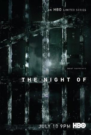 dluga-noc-plakat