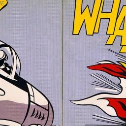 Zamiana niższego w wyższe, czyli do czego można wykorzystać komiks