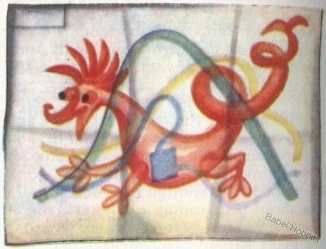 russian-hobbit-illustration-1975-03