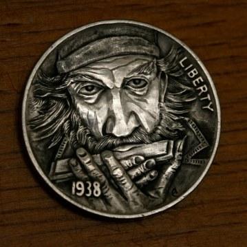 hobo-nickel-moneta-wloczegi-27
