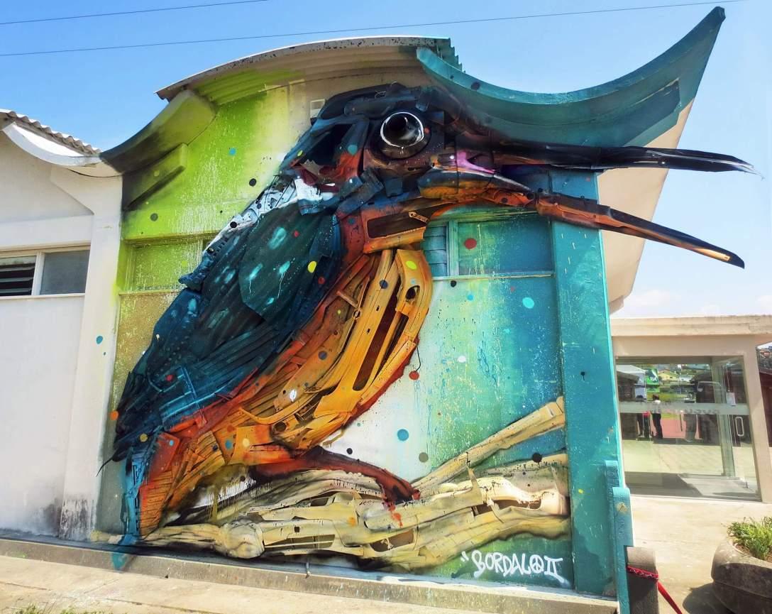bordalo-ii-ptak